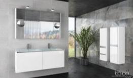 fürdőszoba bútorok