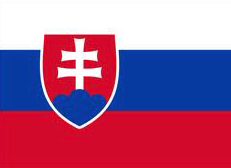 szlovák fordítás